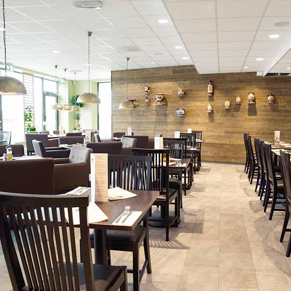Grekiska Grill & Bar Väsby arkiv Grekiska Grill & Bar