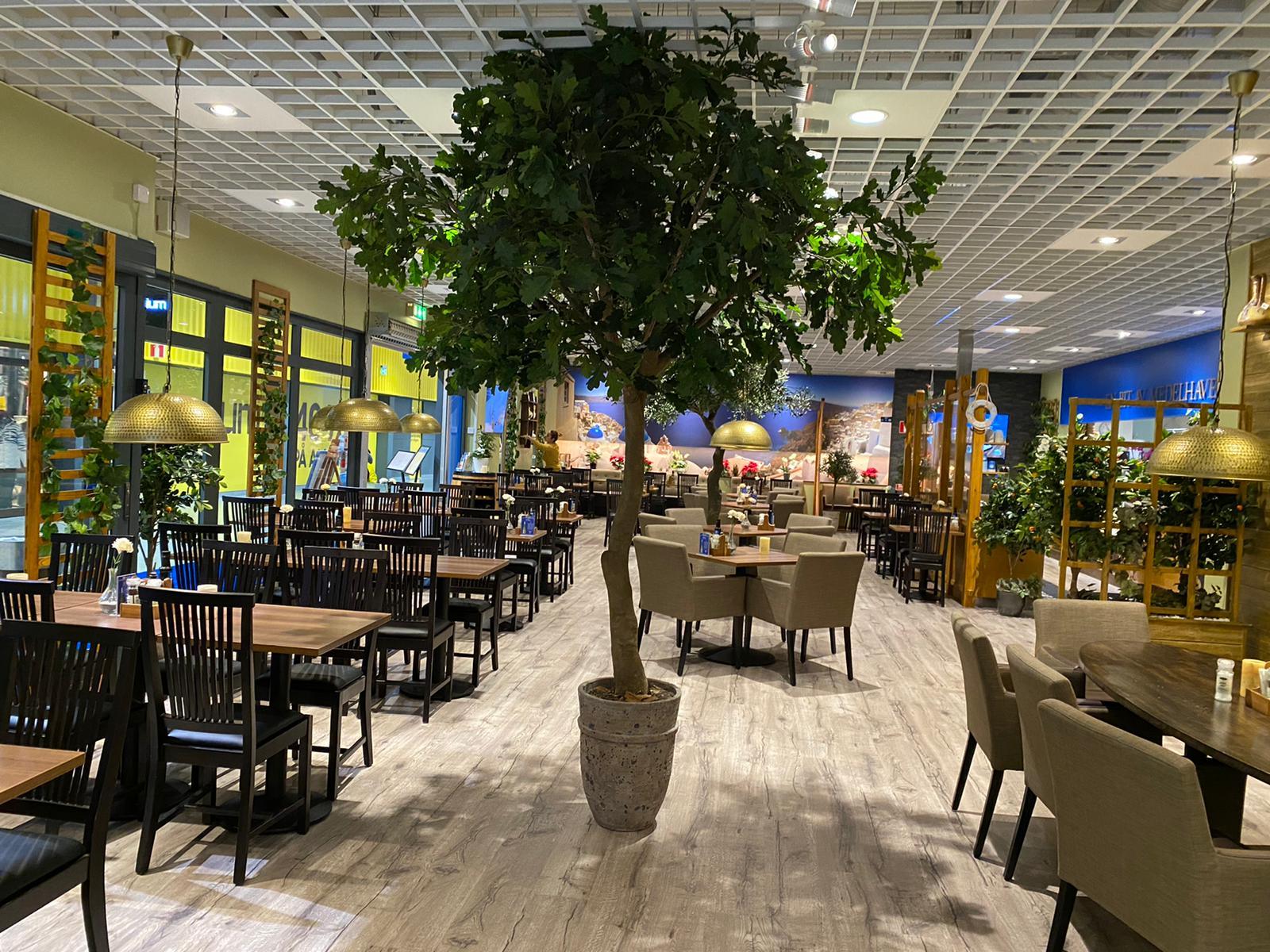 Grekiska Grill & Bar Ringvägen arkiv Grekiska Grill & Bar